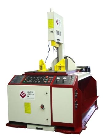 Model 500MV Image